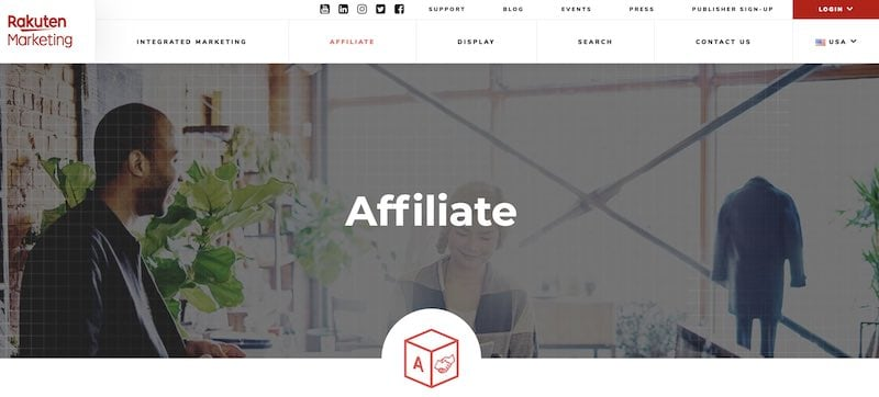 97+ Best Affiliate Programs of 2019 (Highest Paying for Beginners)