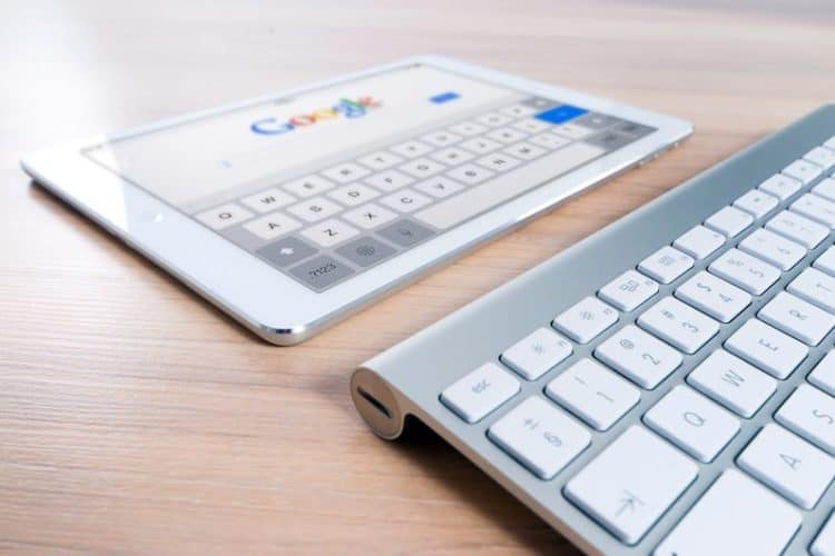 SEO for Bloggers: 6 Ways to Search Engine Optimize Your Content