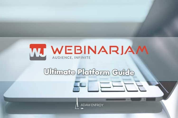 WebinarJam Review (Ultimate Platform Guide for 2021)