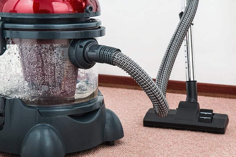 Best business ideas Carpet cleaning