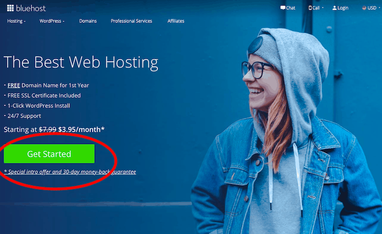 Bluehost Reviews 2021: 11 Reasons to Believe The Hype